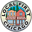 Business Member, Local First Chicago